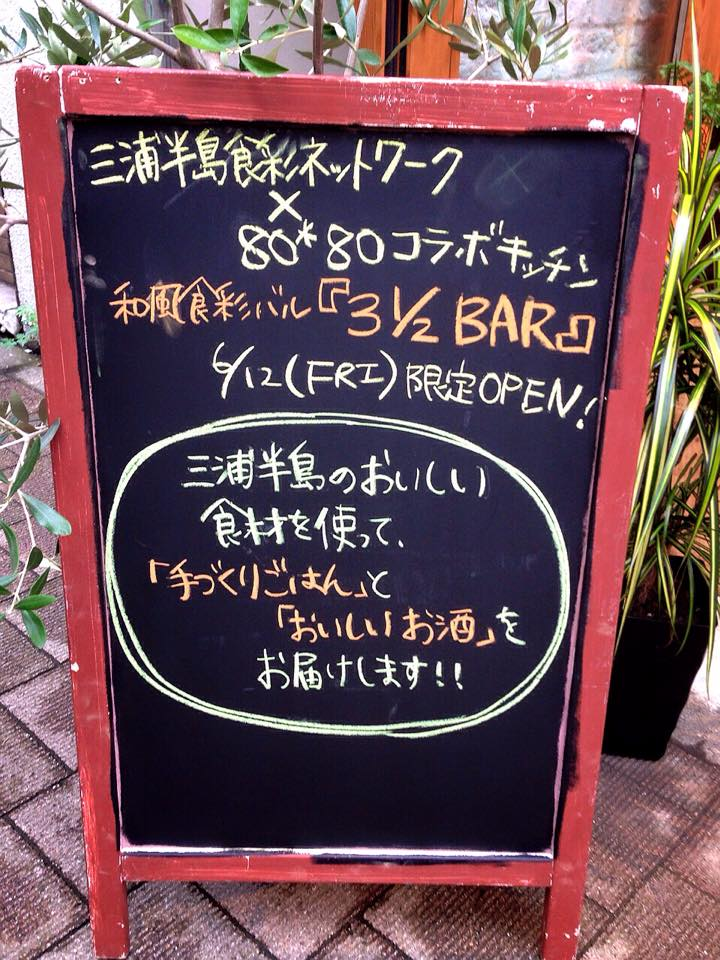 sign8080
