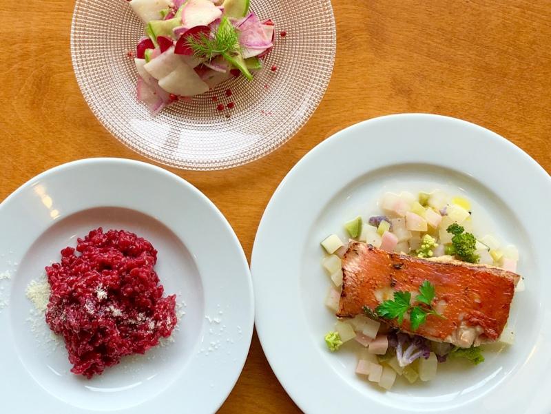 食彩お料理教室201602_1