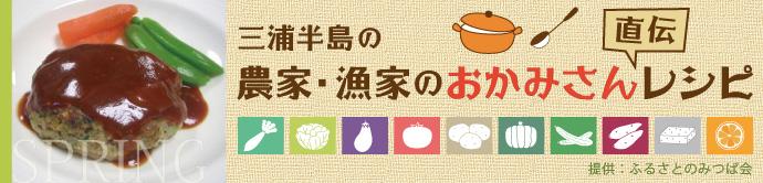 banner_spring