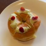 「みうら食彩ドーナツコンテスト」、優秀賞はキャベツの生クリームソースが絶品の『みうらカラフルドーナツ』!